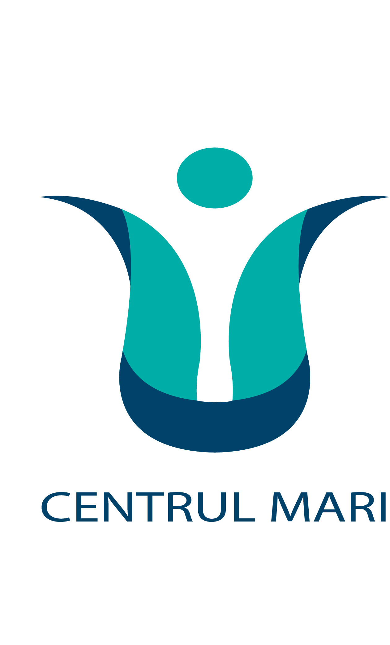 Centrul Mari Craiova, servici make-up profesional, machiaj, machiaj semipermanent, lipomasaj, salon infrumusetare, LPG endermologie, LPG Cellu M6 Endermolab